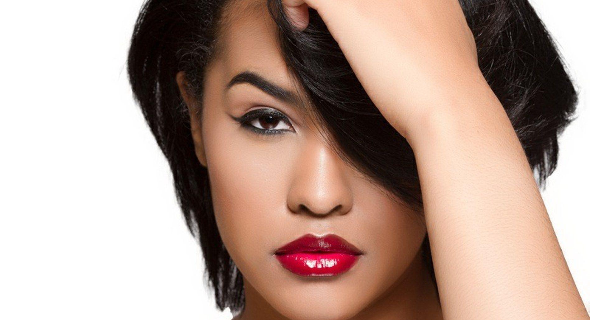 lipaddyct Black owned makeup brands, Makeup brands
