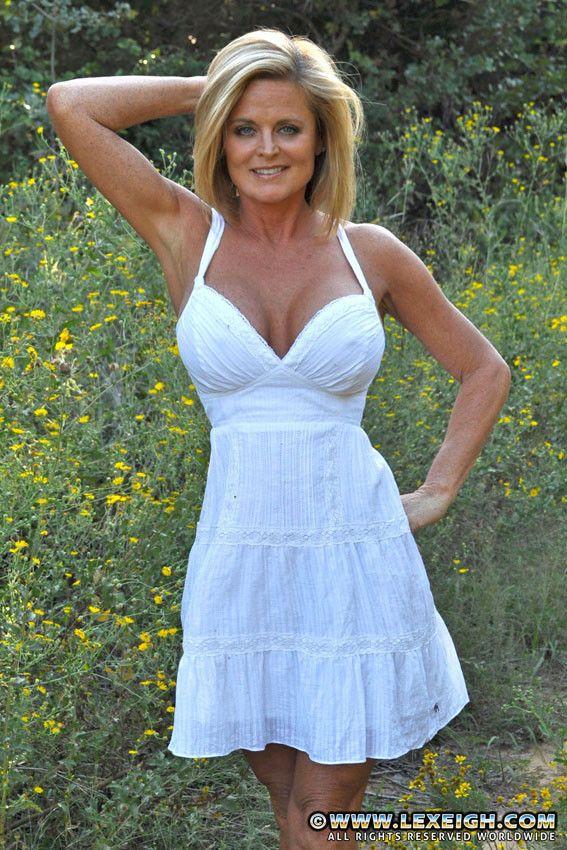Best Mature Ladies Summer Dresses Offers