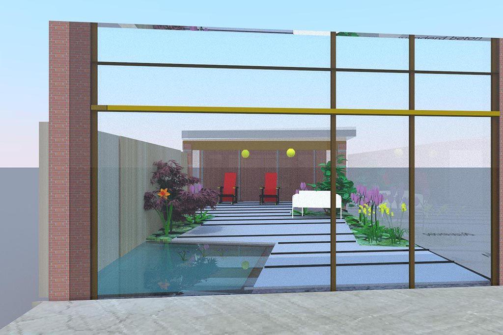 Afbeelding van http://www.avanspeldehoveniers.nl/assets/images/004regenwulp/voorbeelden%20van%20strakke%20tuinontwerpen%20Breda%20Best.jpg.