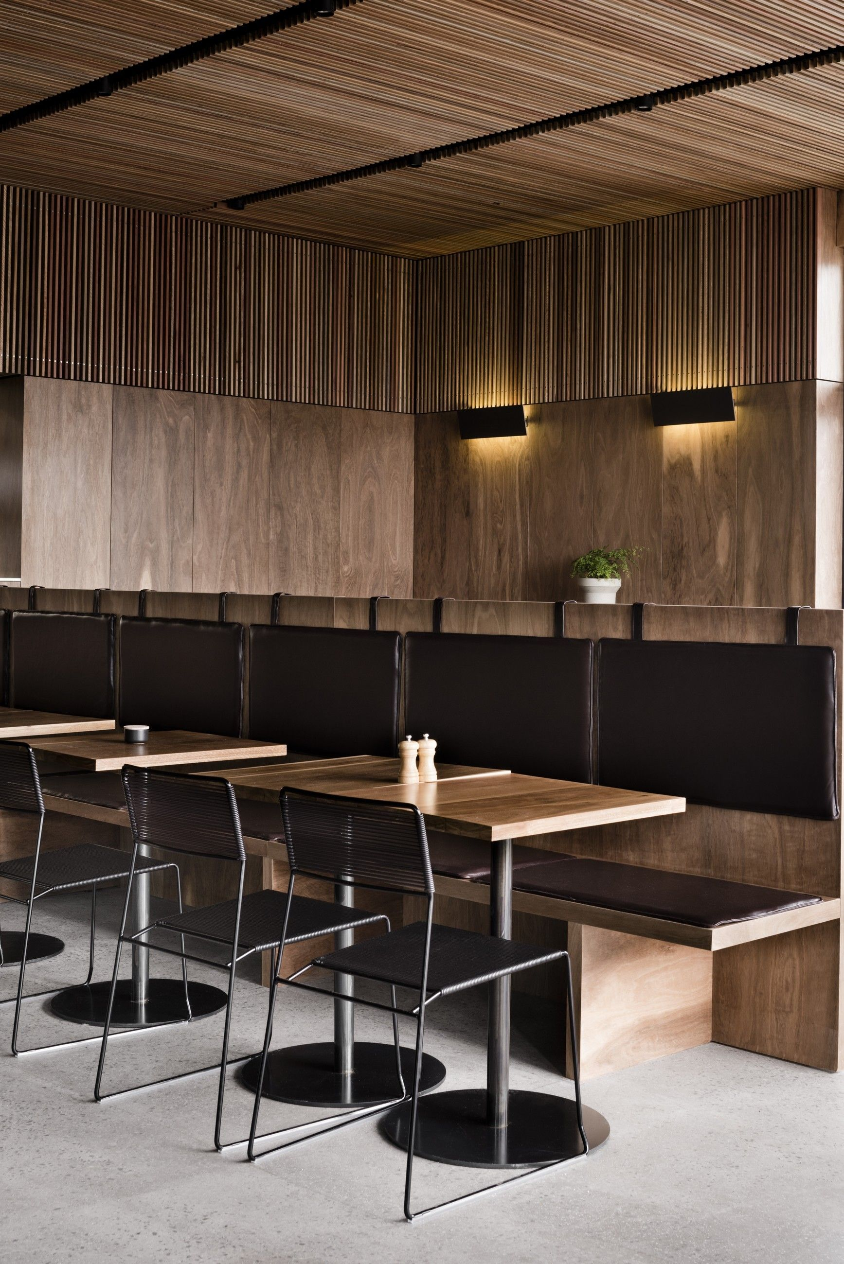 Morris And Heath Interior Design Awards Australian Interior
