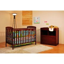 Baby Baby Changing Tables Cribs Changing Table Dresser