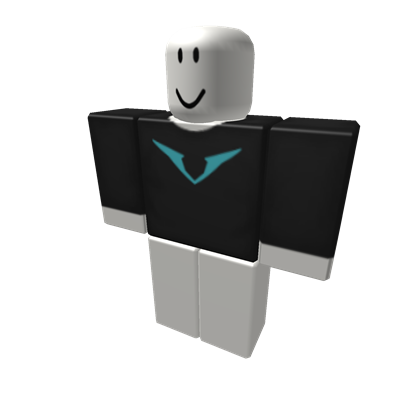 Voltron Shirt Roblox In 2020 Voltron Shirt Voltron Roblox