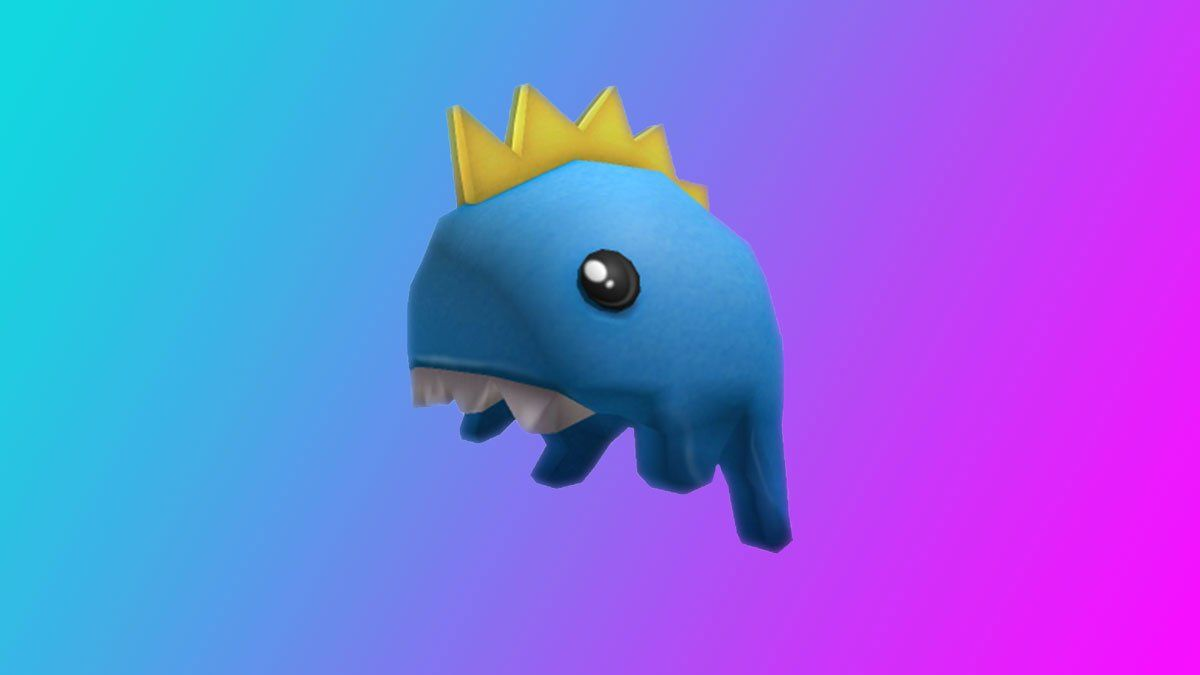 Free Roblox Socialsaurus Flex Hat Reportedly Coming Soon Pro Game Guides