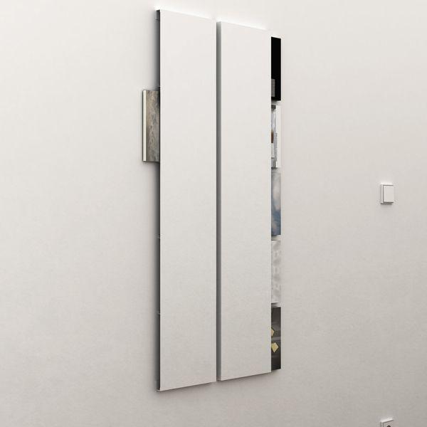 latest porte revues mural designnoma with porte revue mural metal. Black Bedroom Furniture Sets. Home Design Ideas
