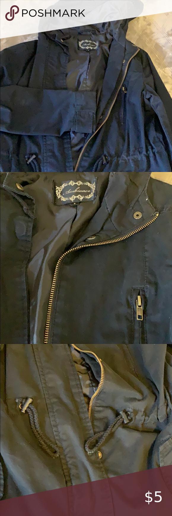Ambiance Jacket Used Ambiance Jackets Coats Jackets Women Shopping Jackets For Women [ 1740 x 580 Pixel ]