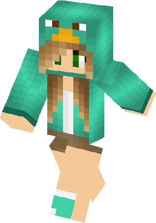 image from http www minecraftskins3d com wp content uploads skins
