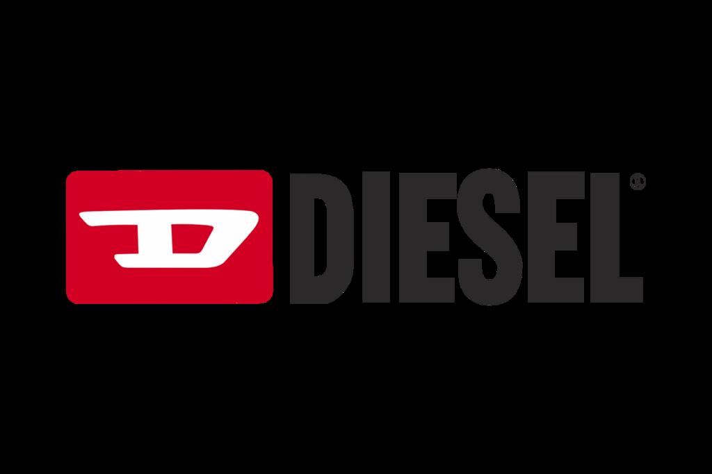 9c7294e04d diesel jean logo - Google Search