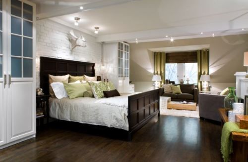 Candice Olson Bedrooms Divine Design Dormitorios Candice Camas