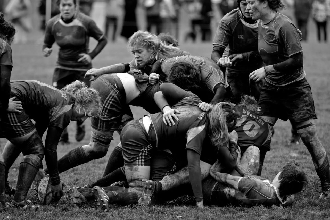 Credit james macdonald rugby girls womens rugby rugby
