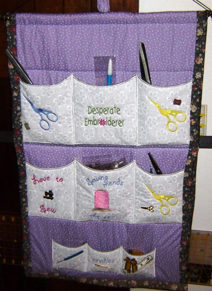 For my Sewing room | SEWING | Pinterest