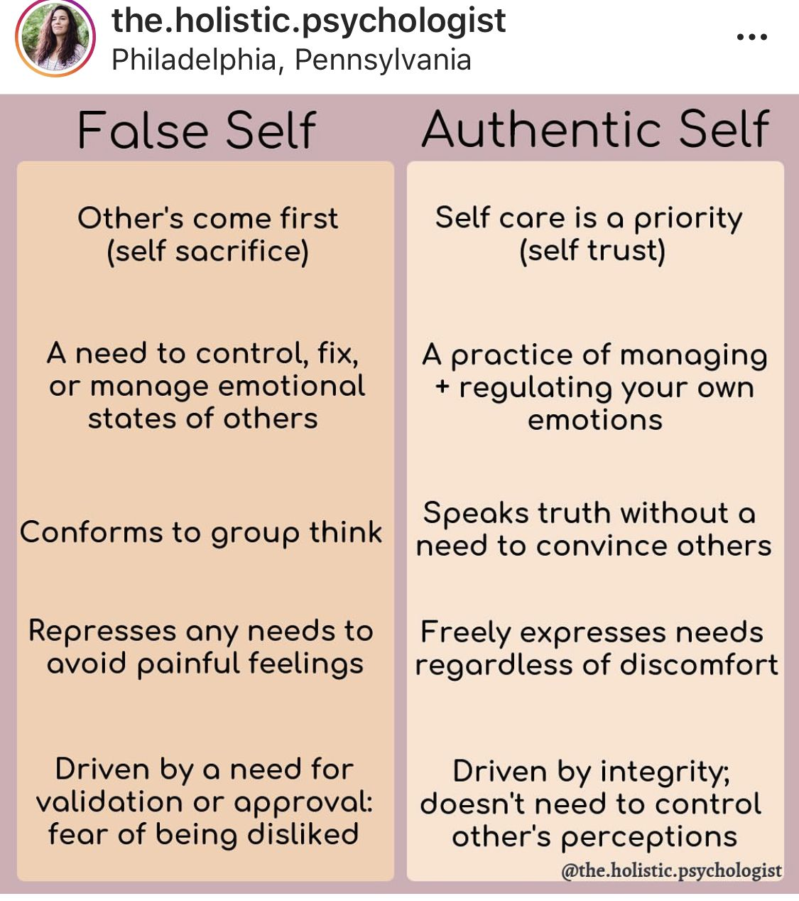 Pin By Jill Marshall On Emotional Well Being
