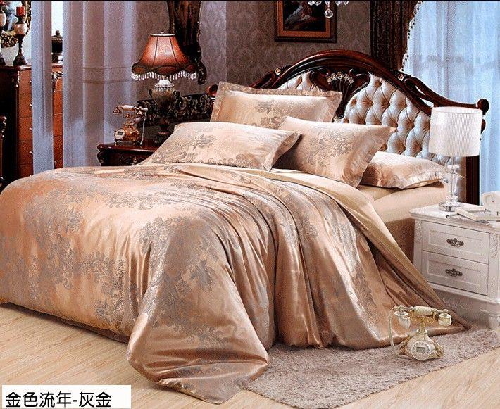 Cheap jacquard silk, Buy Quality jacquard paisley directly
