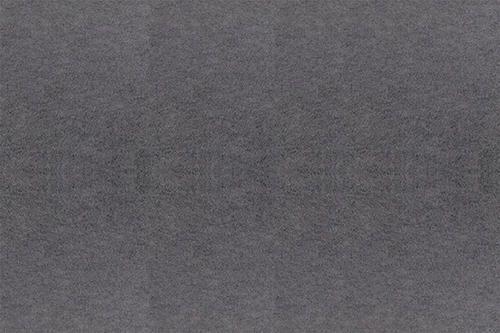 Best Foss Ecofi Status Indoor Outdoor Carpet 12Ft Wide At Menards 400 x 300