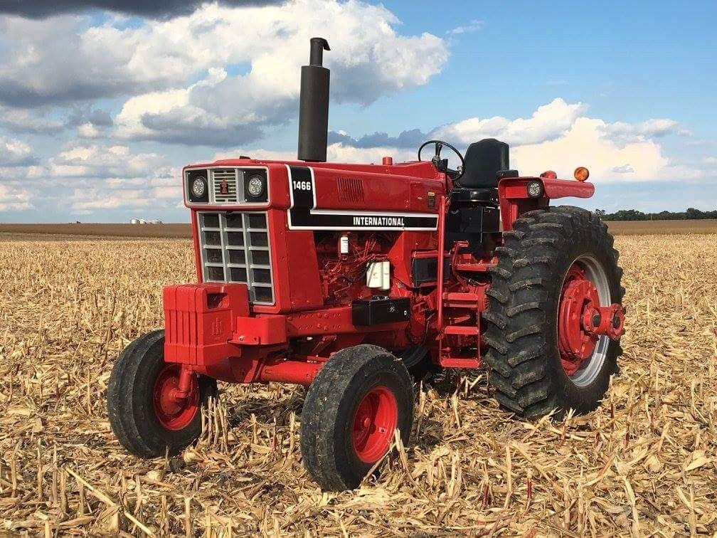 pin by gordon orr on big machines international harvester tractors tractors international tractors pinterest