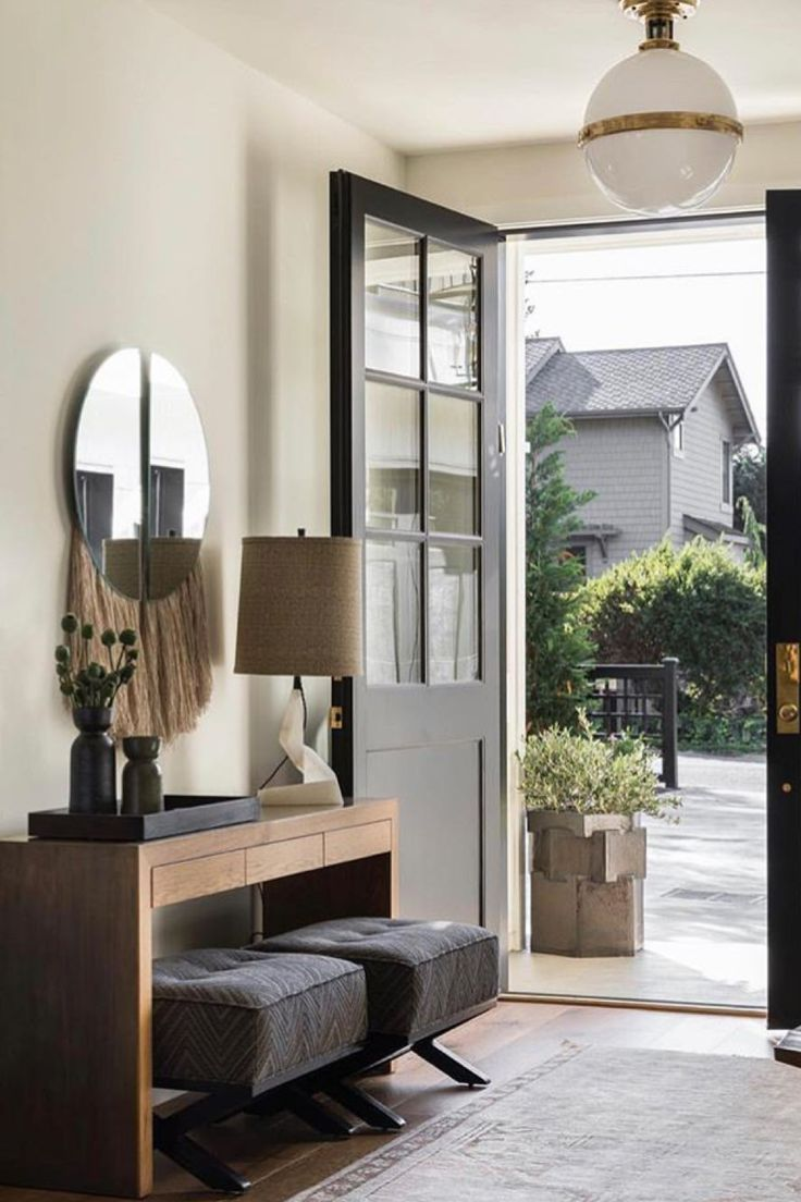 18+ Elegant entryway ideas ideas