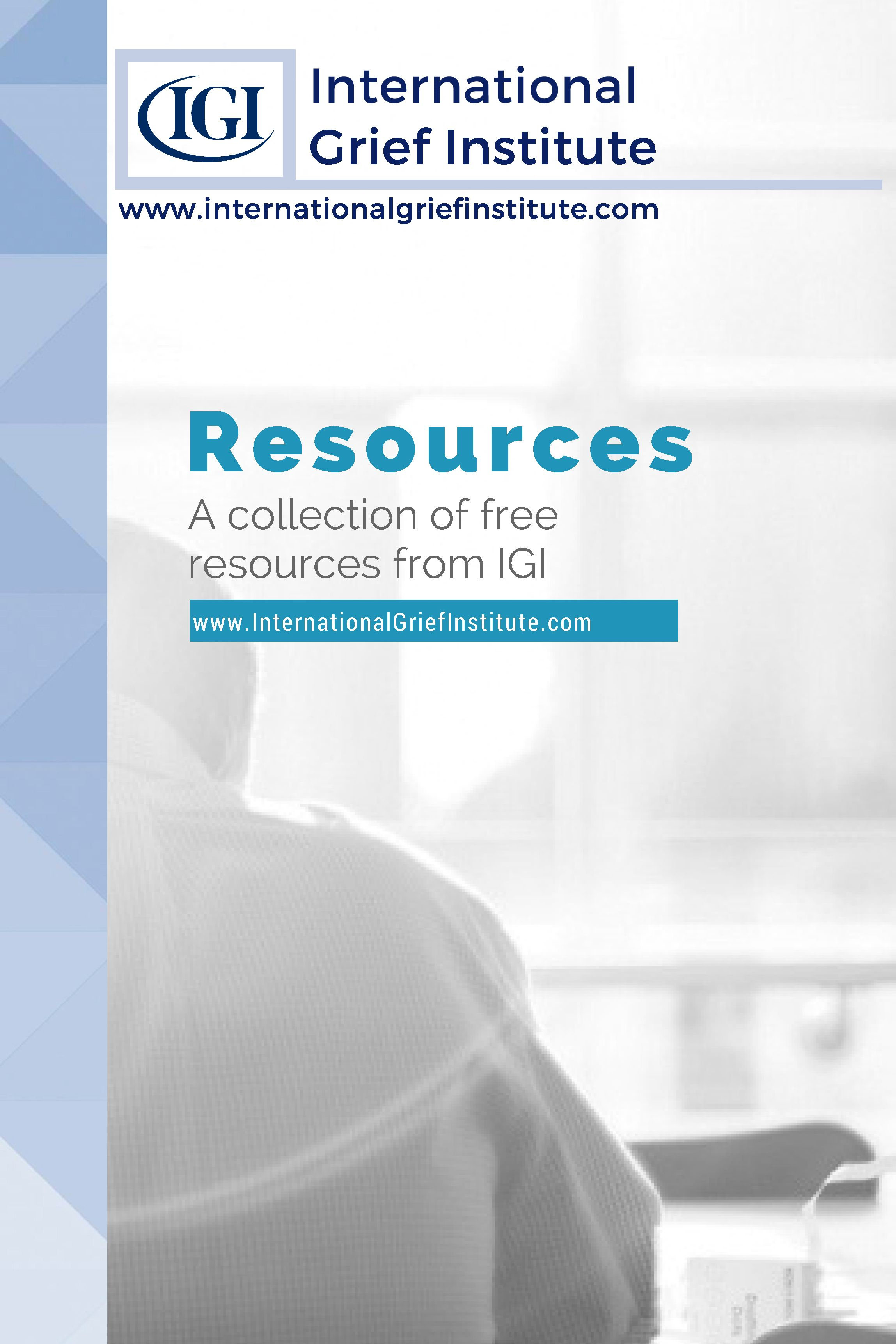 A Collection Of Free And Shareable Resources From