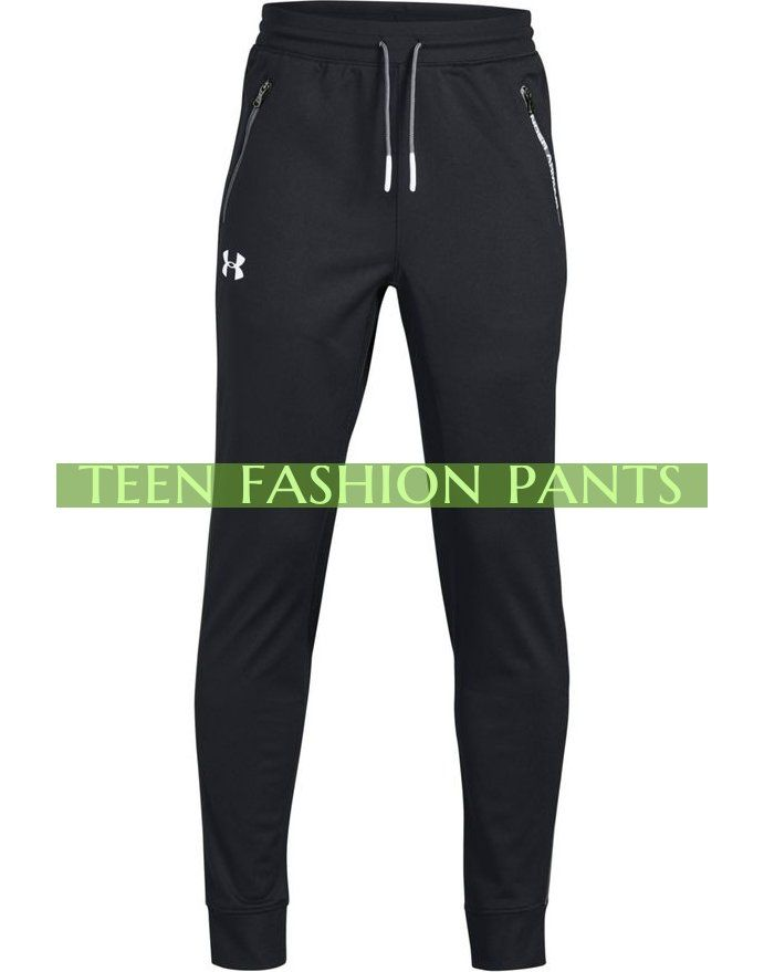 teen fashion pants