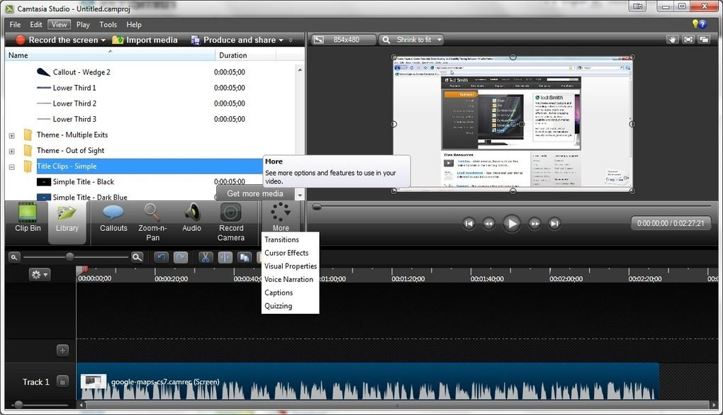 camtasia studio 8 serial keygen