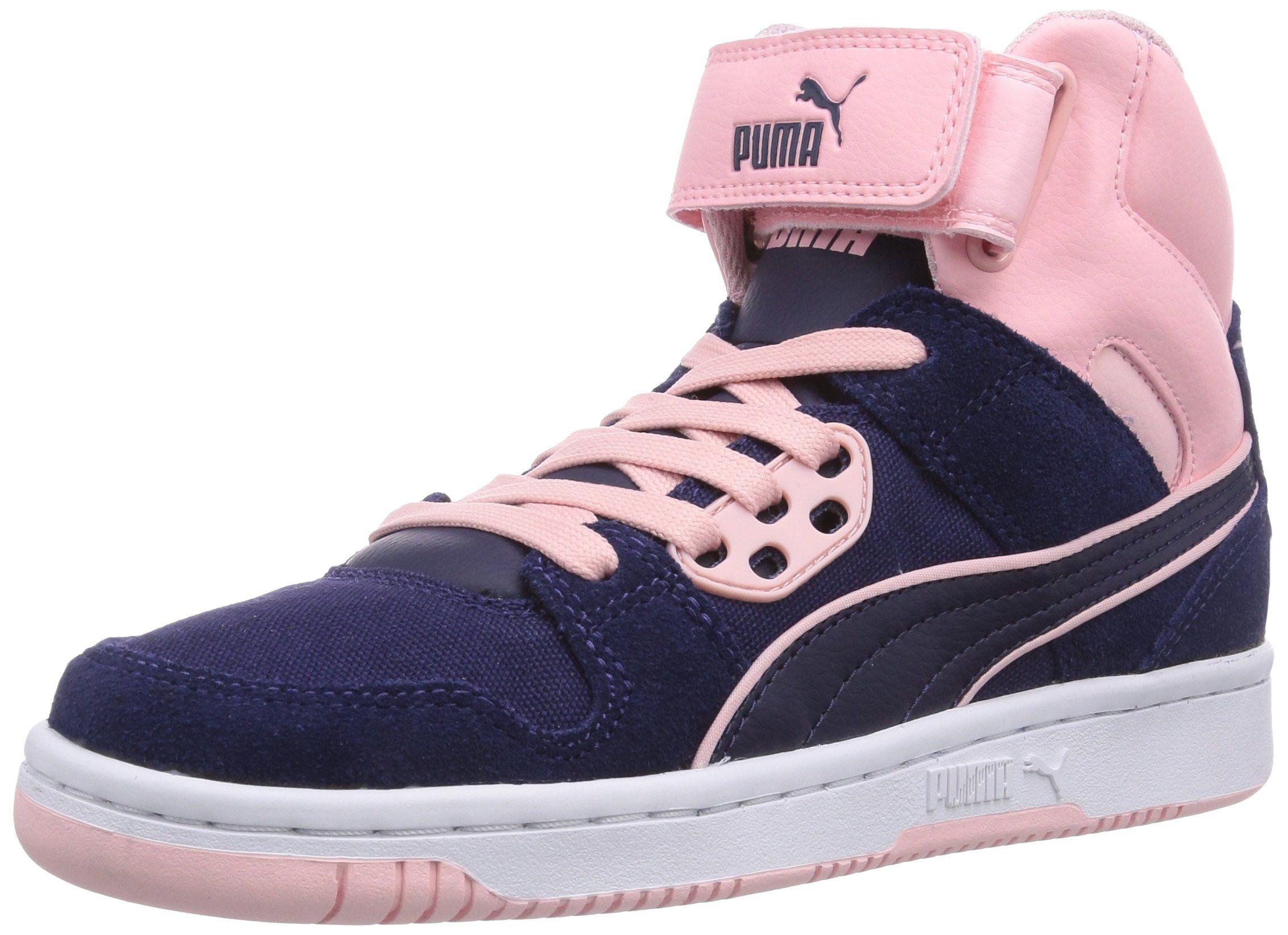 87235d080a7f6b Puma Puma Rebound Street CV