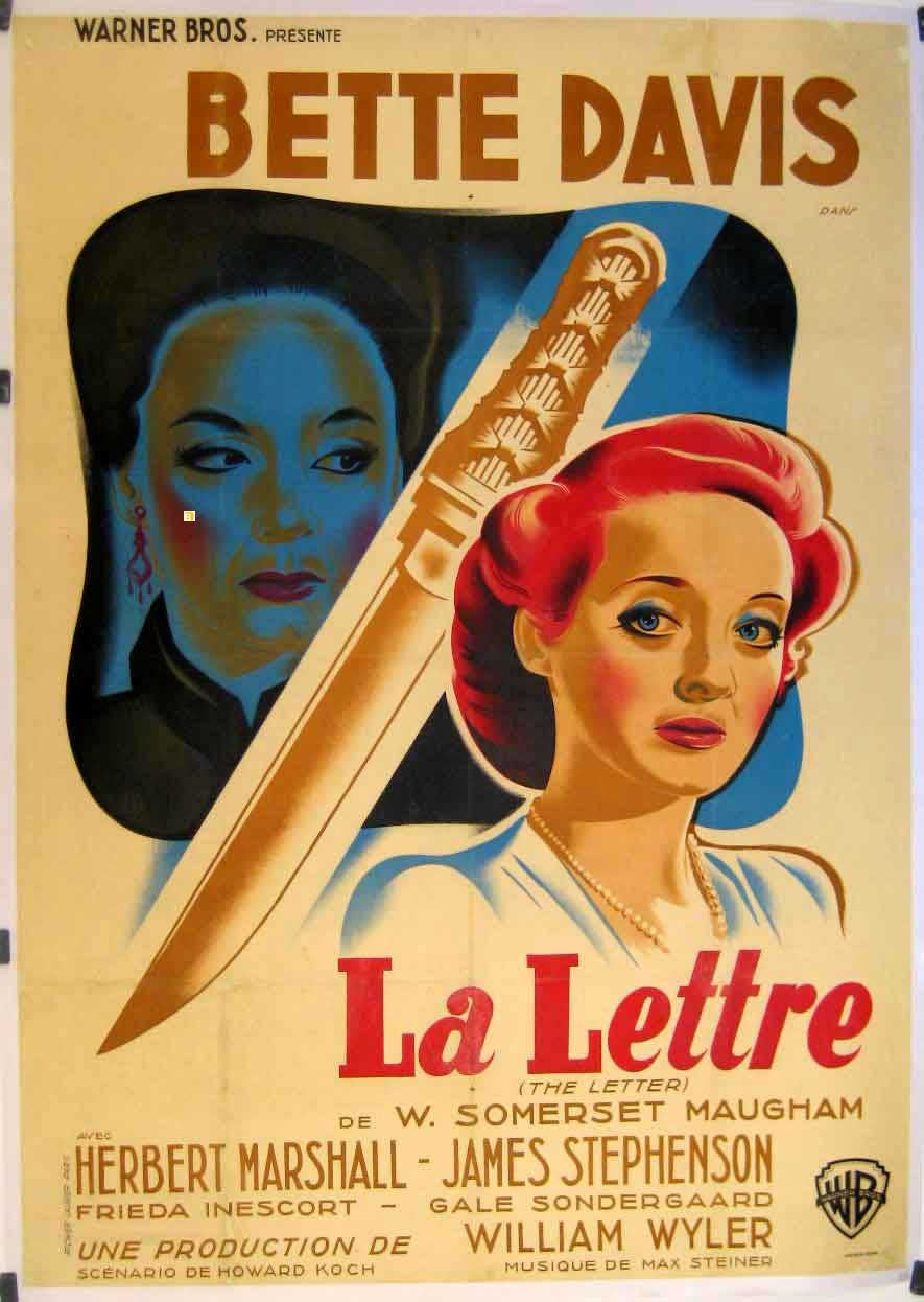 1000 images about Bette Davis We Love you on Pinterest