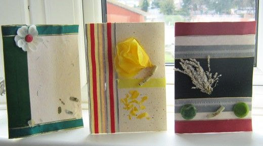 How To Make Greeting Cards At Home To Start A Succesful Card