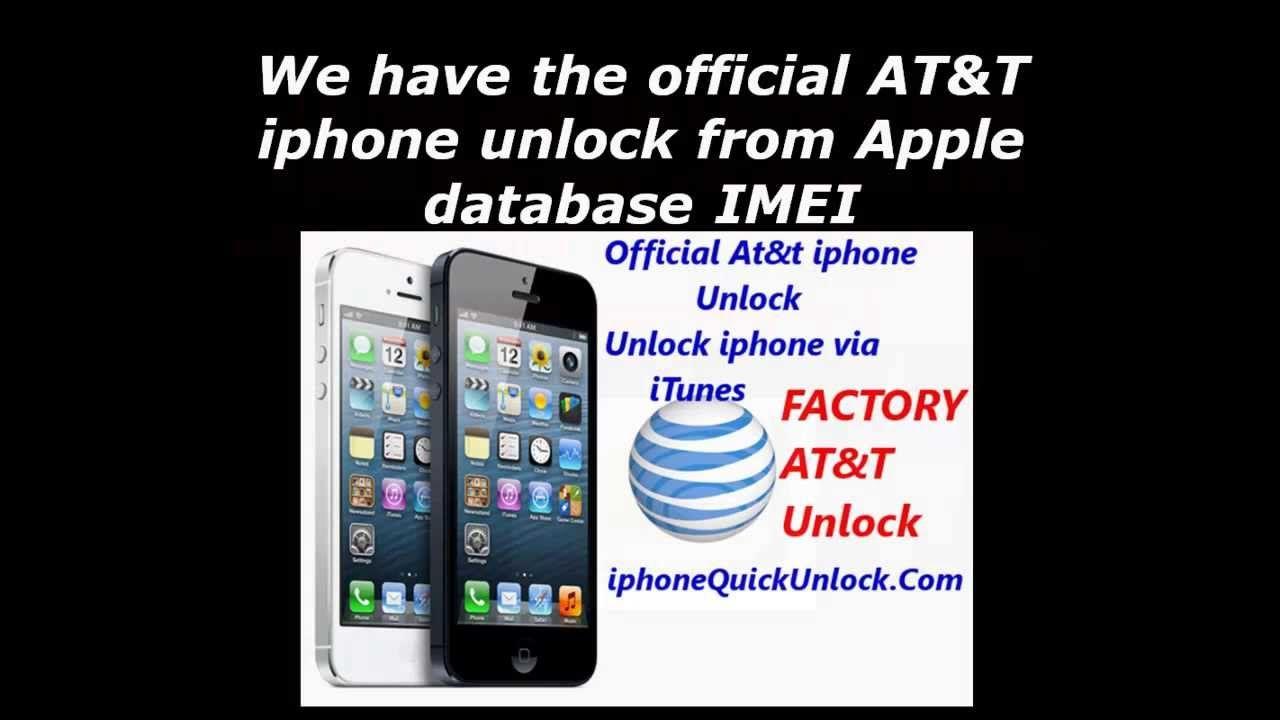 unlocking iphone 5 through itunes