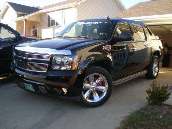 Used Chevy Avalanche >> Chevy Avalanche For Sale Used Chevrolet 2012 Cars1 Chevy