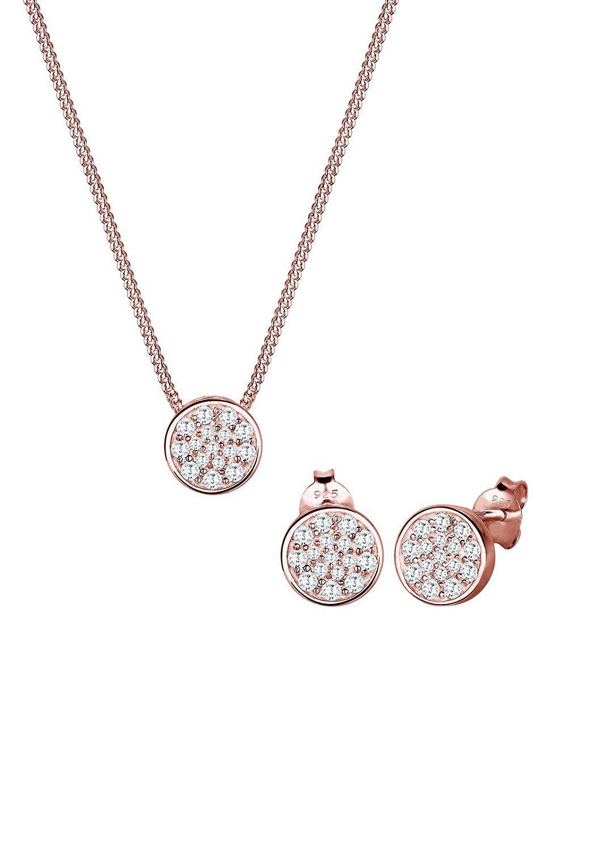 Elli Women Jewellery UPdLvRR3