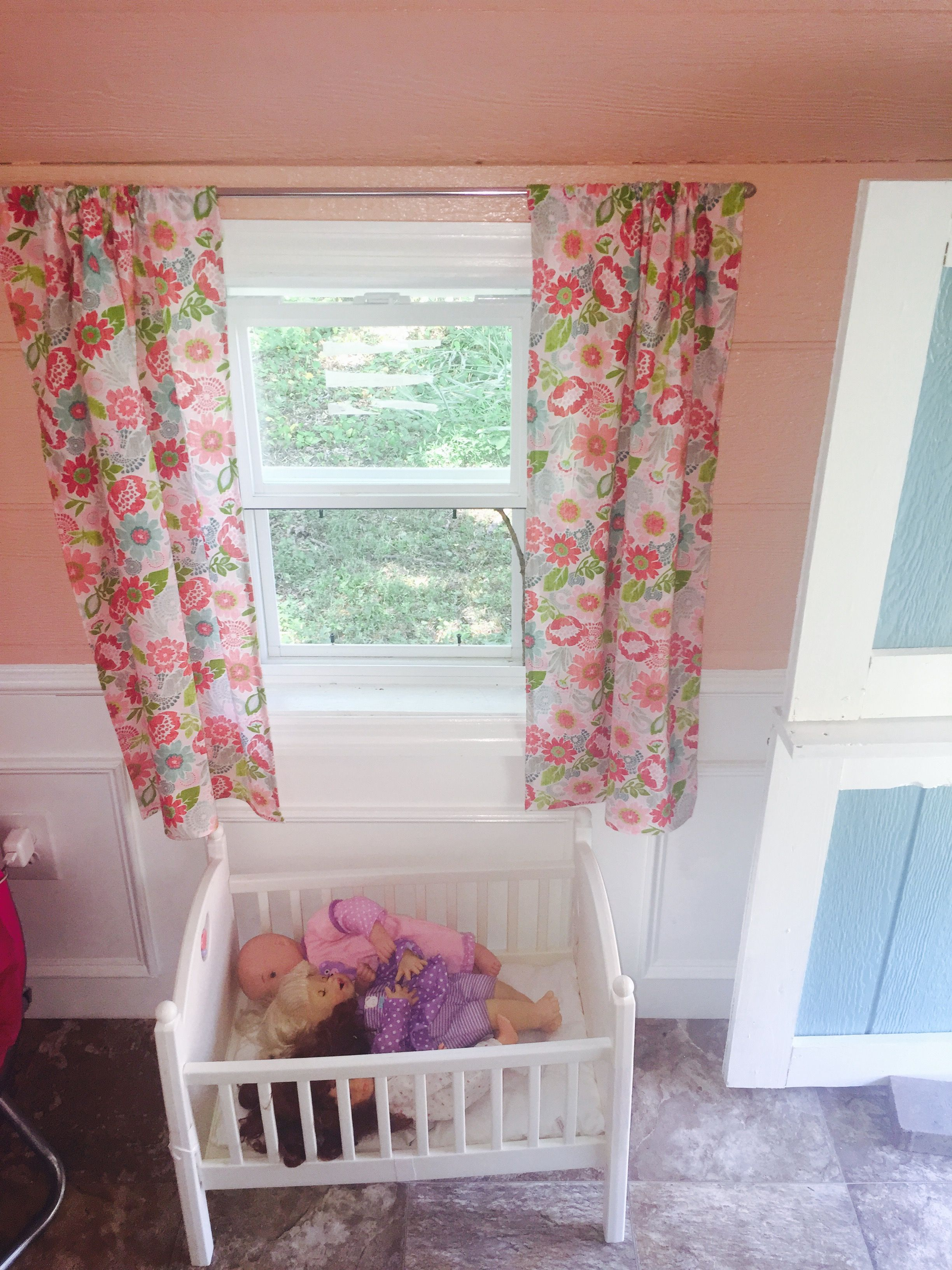 Image result for playhouse interior decorating ideas interiors pinterest playhouses and also rh in