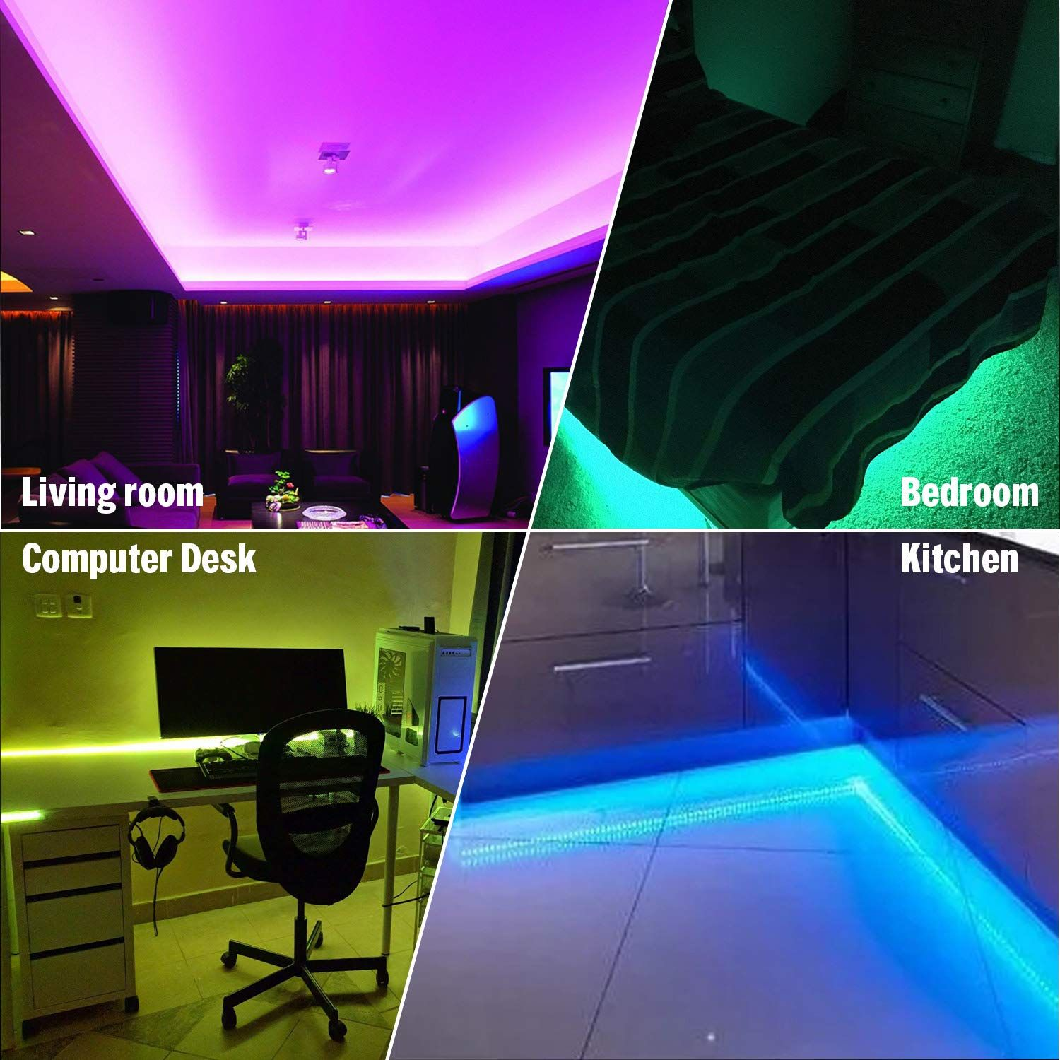Pangton Villa Led Strip Lights In 2020 Led Strip Lighting Strip Lighting Flexible Led Light