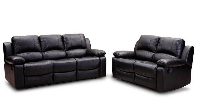 nettoyer un salon en cuir nettoyant pour meubles en cuir fait maison meubles en