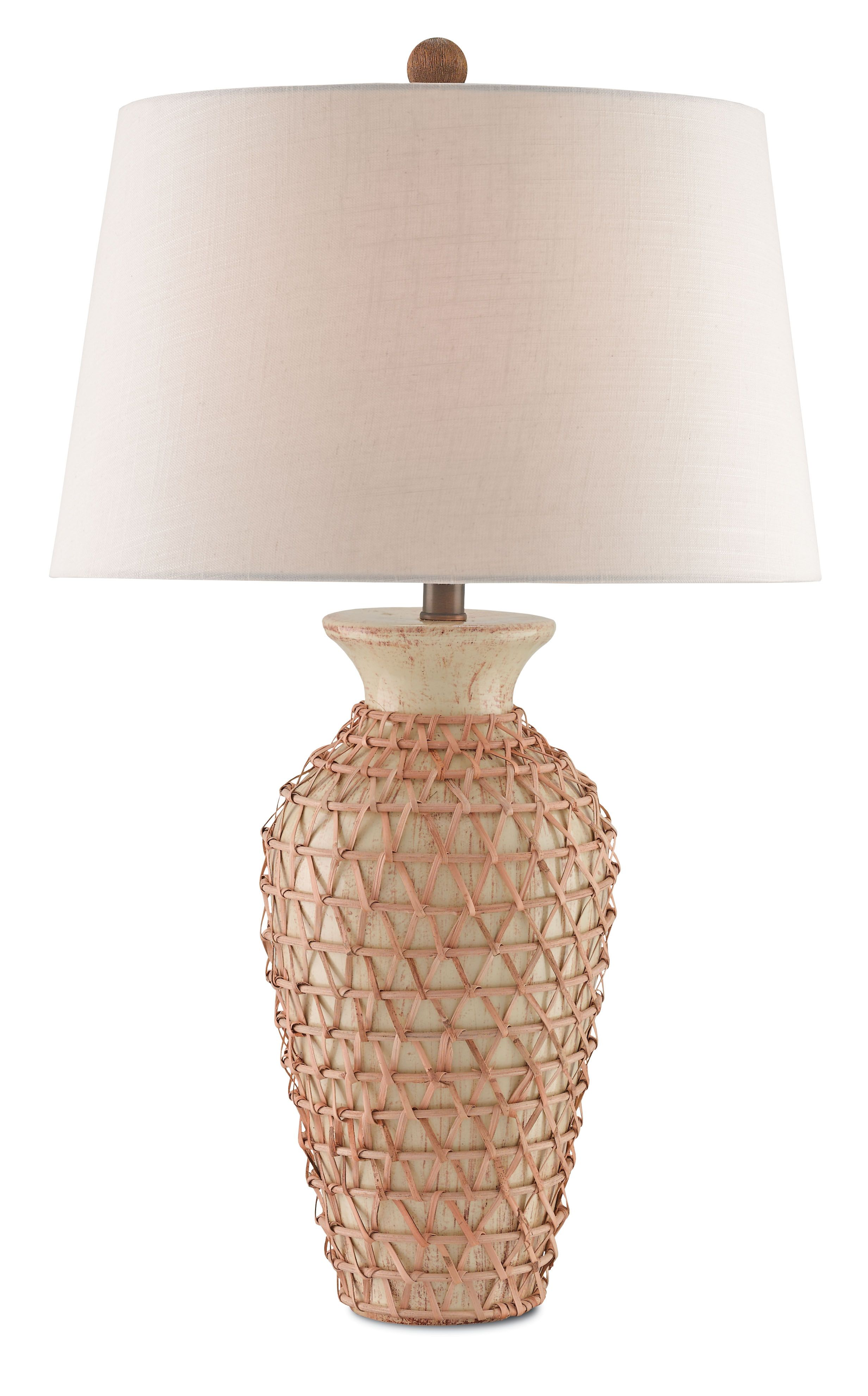 Currey Company Available At Robb Stucky Table Lamp Design Lamp Design Lamp