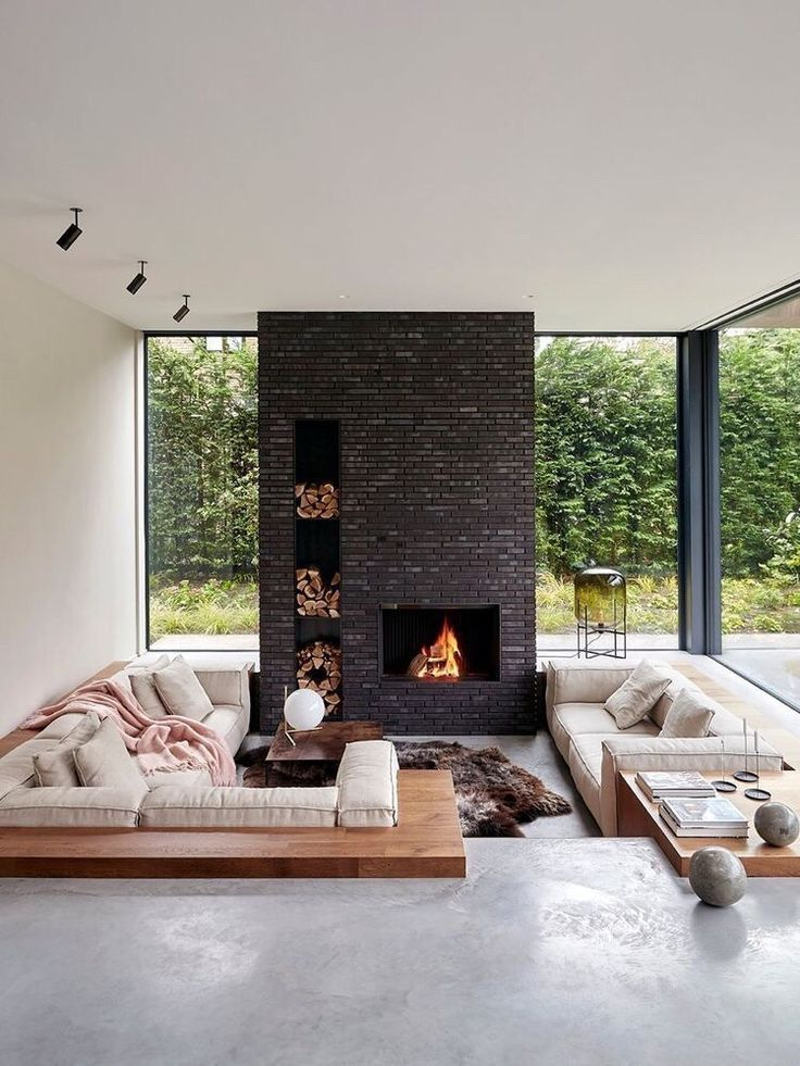 Photo of MyHouseIdea – architecture, home inspiration and more. – architecture …
