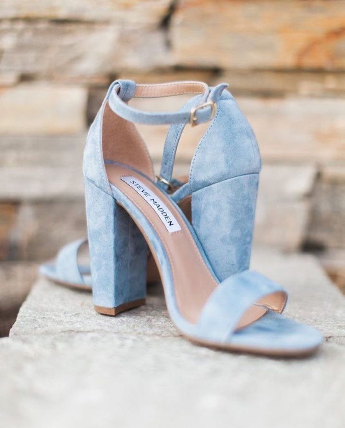 34 Magnificent Blue Wedding Shoes The Glossychic Blue Wedding Shoes Bridal Shoes Wedding Shoes