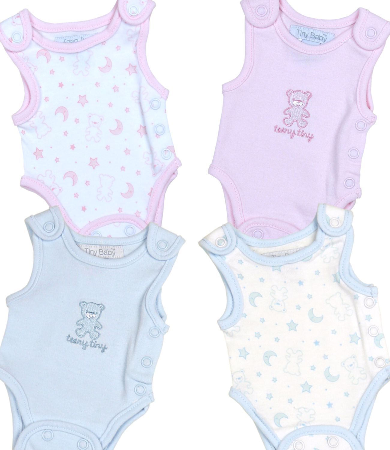 8 99 GBP Babyprem Premature Baby Clothes Tiny Small Neonatal