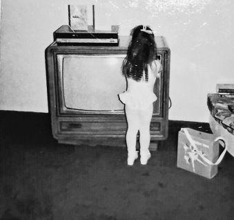 Nostalgia  www.bestillmyheartblog.com  #bsmhb #bestillmyheartblog #cancer #writer #blogger #youngadultcancer #coloncancer #documentary
