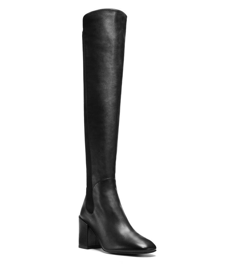 5f9e6326ab5 Stuart Weitzman | Shoes & Boots | Pinterest | Stuart weitzman, Boots ...