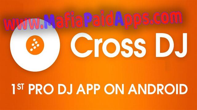 Cross dj pro 325 apk for android cross dj pro apk cross dj pro is cross dj pro 325 apk for android cross dj pro apk cross dj pro urtaz Image collections
