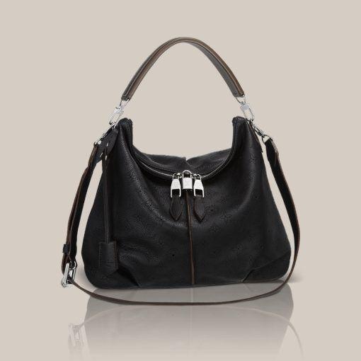 Selene PM via Louis Vuitton