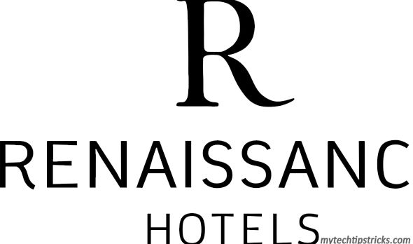 Renaissance Hotel 1 800 Customer Service Support Phone Number Email