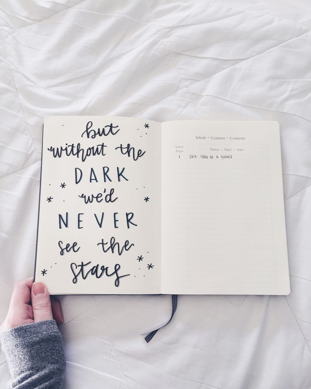 Aesthetic Bullet Journal Quotes : aesthetic, bullet, journal, quotes, Tumblr, Bullet, Journal, Quotes,, Lettering, Quotes
