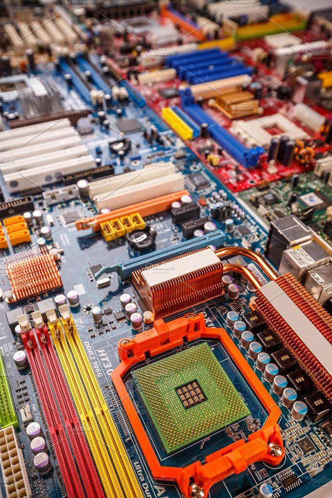 Electronic Circuit Board Electronics Wallpaper Computer Processors Electronics Circuit Circuit board electronics wallpaper hd