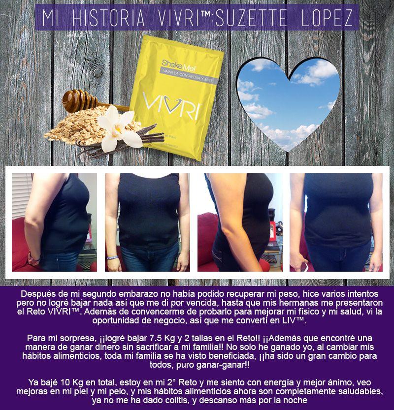 perder peso despues del segundo embarazo