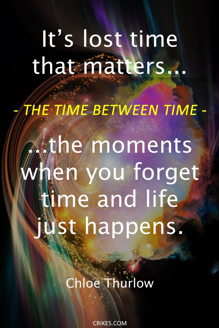 Quotes About Time Passing The 20 Greatest Time Passing Quotes  Knowledge And Motivational