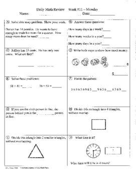 0229ef475291b6316f5ab1aad73cc2a9 Sure Way Maths on 3rd grade,