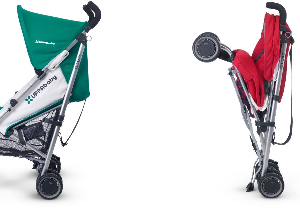 Best Reclining Umbrella Stroller For Travel - Stroller