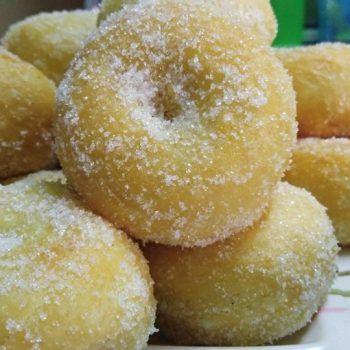 Ayam Asam Pedas - Resepi Mudah dan Ringkas | Resepi donut ...