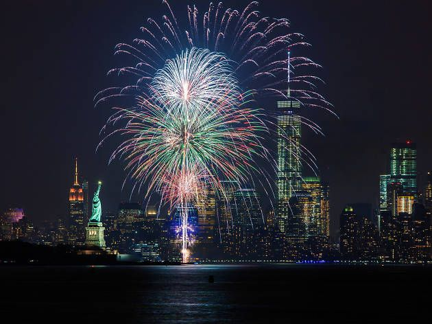 The Ultimate Guide To New Year S Eve In Philadelphia 2019 Eventbrite New Years Eve 2018 New Years Eve Philadelphia