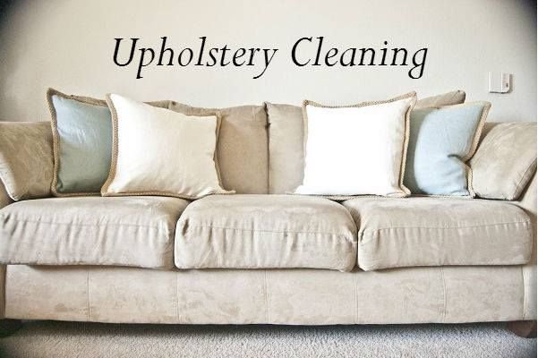Pin On Wolverine Upholstery Furniture Cleaning