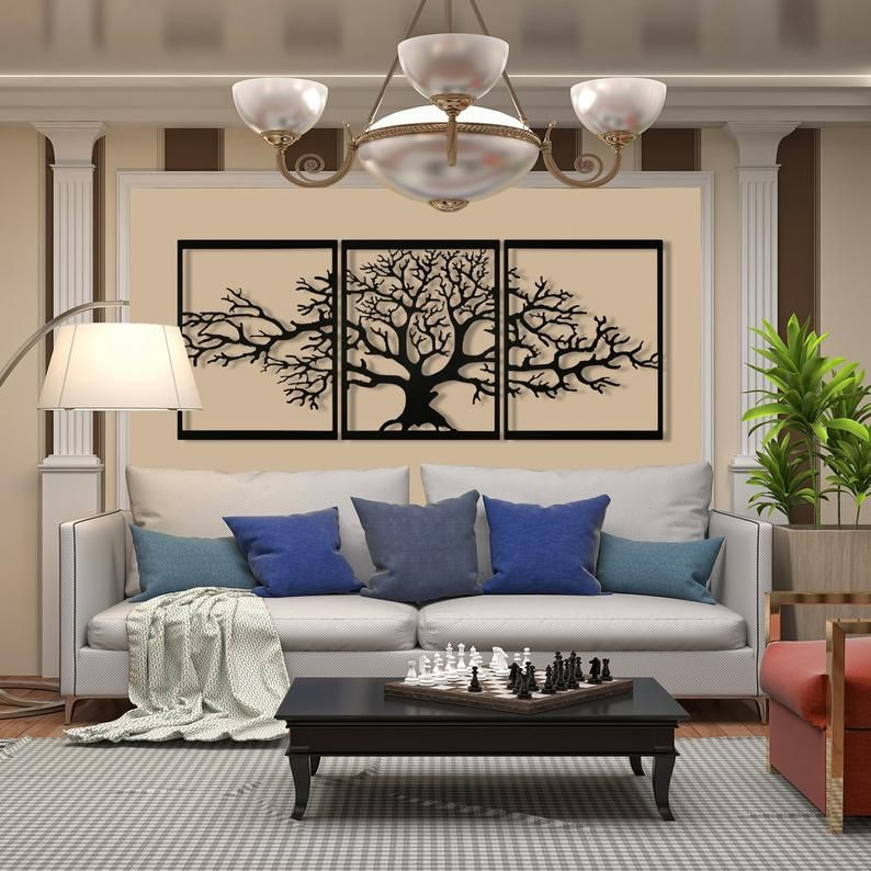 Pin By Ela R On Home Remoldel In 2021 Large Wall Decor Living Room Big Wall Decor Outdoor Wall Decor